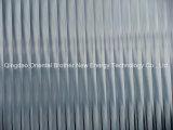 3mm, 4mm, 5mm, 6mm, 분명히 장식무늬가 든 유리 제품 구른 유리제 계산된 유리
