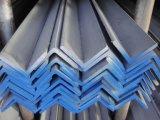 Esportazione uguale/acciaio disuguale di angolo