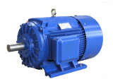 1.15 Faktor 1.5HP Wechselstrom-Induktion NEMA-Motor (182T-6-1.5HP) instandhalten