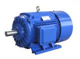 1.15 Обслуживайте мотор NEMA индукции AC фактора 1.5HP (182T-6-1.5HP)