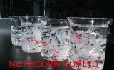 2016 alti Acyl/Low Acyl Gellan Gum in Cina