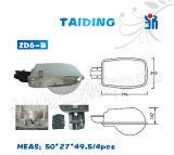 에너지 절약 램프 옥외 빛 Zd6-B