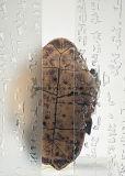 حامضيّة [دورتيف] زجاج, [فروستد غلسّ] لأنّ نافذة, باب [3مّ-6مّ]