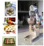 기계 (JX)를 만드는 기계 Vegatable 공을 만드는 고기 완자 제작자 Fishball