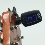 Тюнер FT-005 гитары