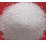 Poliacrilamida para el tratamiento de aguas residuales urbano (CAS: 9003-05-08)