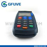 Posición del pago del Pax S90 Bill utilitario GPRS
