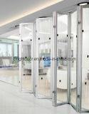Alluminio che piega i portelli Bifold