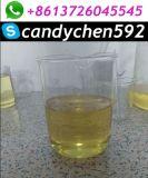 99.8% 높은 순수성을%s 가진 근육 성장 50mg/Ml Anavar Oxandrolone Anavar