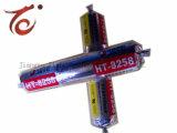 Bom vedador do silicone da resistência UL94hb da flama