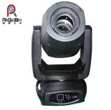 350W Beam Spot Moving Head Stage Light 17r