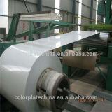 Camuflar de aço revestido cor PPGI da bobina da alta qualidade para o edifício
