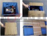 Электрический нержавеющий насос испытание давления (DSY60/DSY60A)