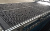 Macchina per incidere di legno di CNC del professionista capo tre con approvazione del Ce