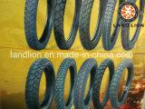 High Speed Cross Country 110 / 90-17 Neumático para moto