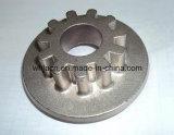 Pièces d'auto de bâti d'usinage d'acier inoxydable (bâti perdu de cire)