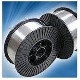 真空のパッキング変化によって芯を取られる溶接ワイヤAws E71t-1
