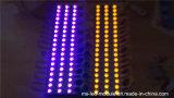 최신 판매 SMD는 LED 단위를 방수 처리한다