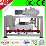 Super hohes Vakuumpumpe-System, VakuumDyring Pumpen-Set