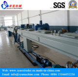 PPR HotかCold Water Pipe Production Line
