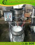 НОВО! ! ! 6Y-230-I гидровлическая оливка, кокос, экспеллер масла сезама с фильтром вакуума