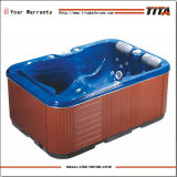 Outdoor 1 Person Hot Tub (TOP085)