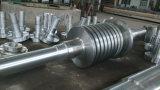 O fabricante dos forjamentos da alta qualidade, abre morre produtos do forjamento