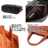 美の粋な方法Handbag流行の新しいデザイン上品な女性袋の工場価格の熱い販売PUの女性