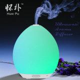 香りの拡散器の涼しい霧の加湿器(HP-1010-A-1)