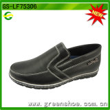 Nuevo Stylish Flat Casual Shoes para Children (GS-LF75306)