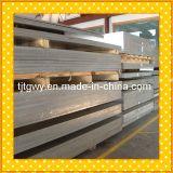 Aluminium de feuille/plaque alliage d'aluminium
