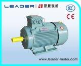 Hohe Leistungsfähigkeits-Induktion elektrischer Wechselstrommotor der Serien-Le3 (YE2) (GB3 IE2)
