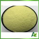 ビタミンAのアセテート500、000iu/G Nws (供給の等級)