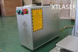 Máquina da marcação do laser da fibra do disconto de 5% com preço para a venda