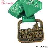 Abitudine della medaglia di evento di sport di alta qualità 3D (LM1708)