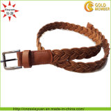 Design differente Buckle per Women e Men Leahter Belt