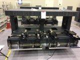 Прибор точности гранита для Drilling машин