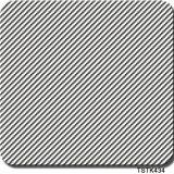 La impresión hidrográfica de la transferencia del agua de la inyección de tinta de la película de la nueva de la llegada los 0.5m de Tsautop de la anchura fibra del carbón filma las películas hidráulicas Tsthp057 de la impresión