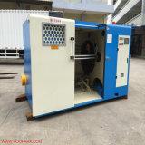 Машина ехпортированная высоким качеством PLC одиночная провода Twister 630-800mm