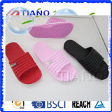 Nuevo deslizador suave cómodo de la mujer (TNK24922)