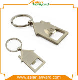 에폭시를 가진 오프셋 인쇄 Keychain