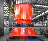 Kegel-Zerkleinerungsmaschine-China-Hersteller des Sprung-Hyp-300