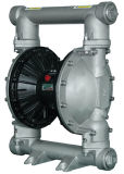 Rd50 기름 Aodd 펌프 (SST)