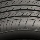 Neumático de pasajeros, neumático de PCR, neumático de coche radial, neumático de coche