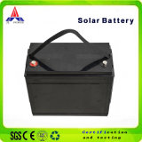 Maintenance Free recargable Battery para Solar System