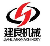 Schwerer Hammer-Ventilations-Ventilator für Geflügel und Gewächshaus