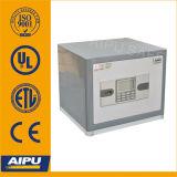 Steel à extrémité élevé Home et Offce Safes avec Electronic Lock (FDX-AD-30-G)