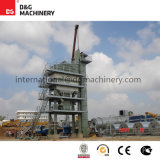 240 T/H Hot Mix Asphalt Plant/Asphlat Mixing Plant