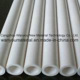 Tubulação plástica da Tubulação-PPR da água da alta qualidade