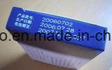 기계설비를 위한 광섬유 Laser 마커